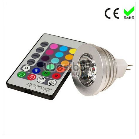 remote led lights remote lights 28 images 6 remote wall ceiling wireless