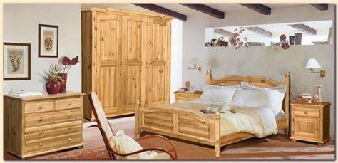 schlafzimmermöbel holz schlafzimmer country schlafzimmer billig schlafzimmer