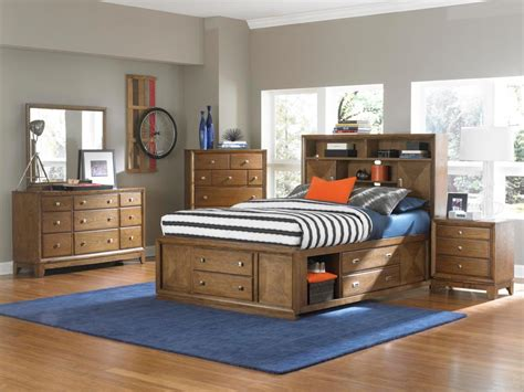broyhill bedroom furniture broyhill bedroom furniture the best choice for bedroom