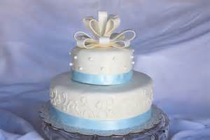 cakes and crepes baptism cake