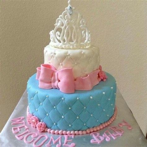 cinderella baby shower cakes 20 best images about cori s sweet pastries on