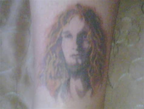 layne staley tattoo layne staley tattoos layne staley