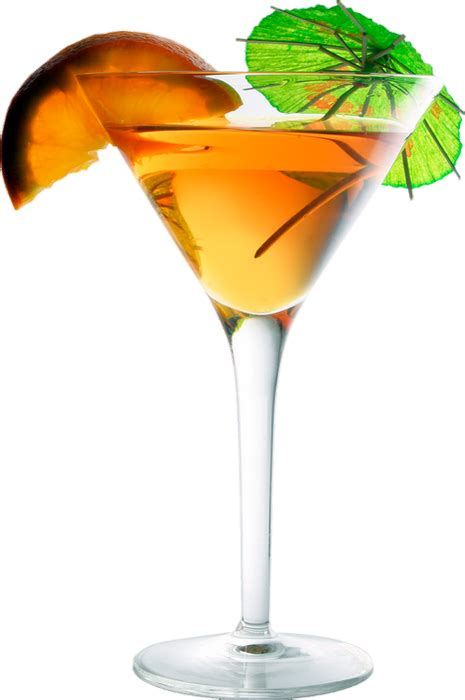martini glasses png verre de cocktail png tube cocktail glass png cốc tai