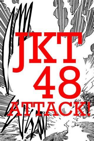 wallpaper keren jkt48 jkt48 logo keren www pixshark com images galleries