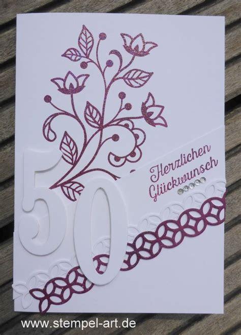 Wedding Cards Zahle by 95 Besten Zahlen Bilder Auf Geburtstage