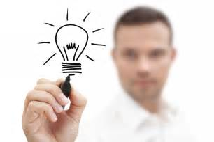 business idea 10 creative new business ideas 2016 startup 305