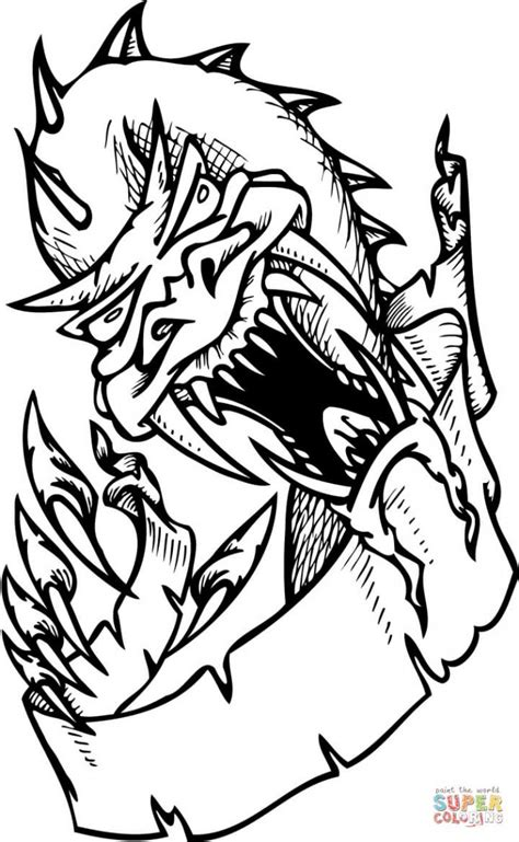 dbz coloring pages online games dragon ball z coloring pages free download best dragon