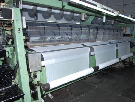 best knitting machine warp knitting machine warp knitting machine exporter
