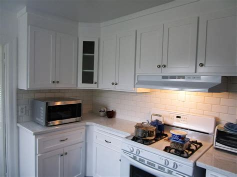 regularly clean  kitchen cabinets  maintain