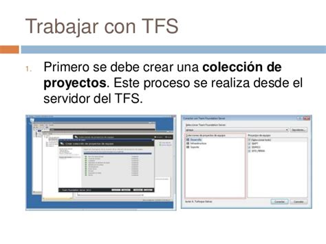 tfs tutorial visual studio 2012 tfs 2012 tutorial