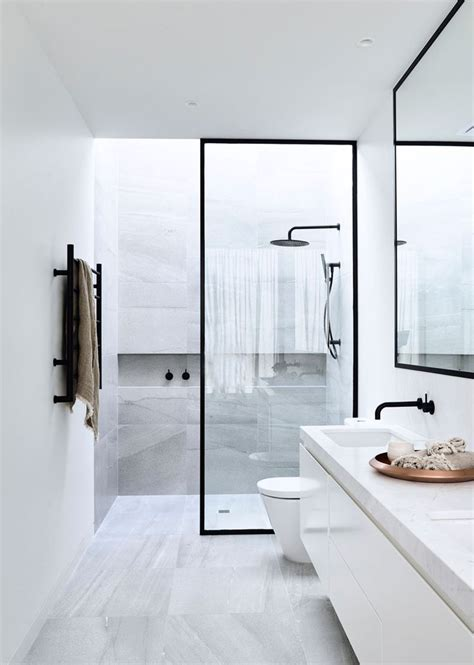 bathroom design ideas images small bathroom on budget but big on style newlibrarygood com