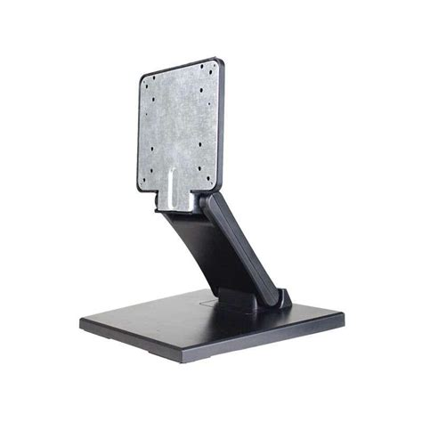 Set 4in1 Flat 170rb 62 10 24 foldable led lcd monitor tv pos bracket desktop mount stand for 10 24inch lcd stand