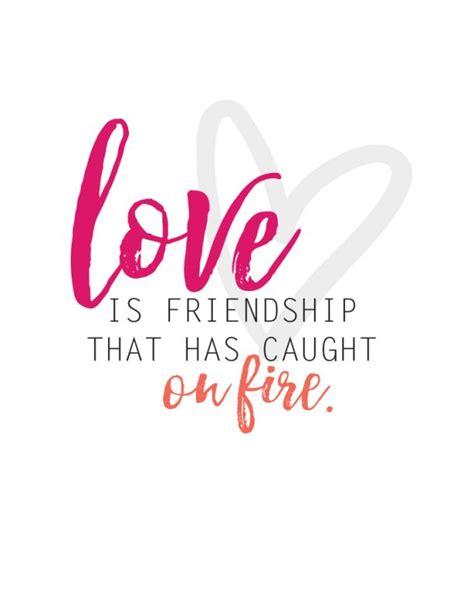 love and friendship image sunday encouragement love and friendship landeelu com