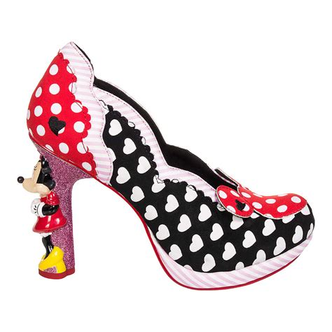 mickey mouse high heel shoes mickey mouse high heel shoes 28 images shoes high