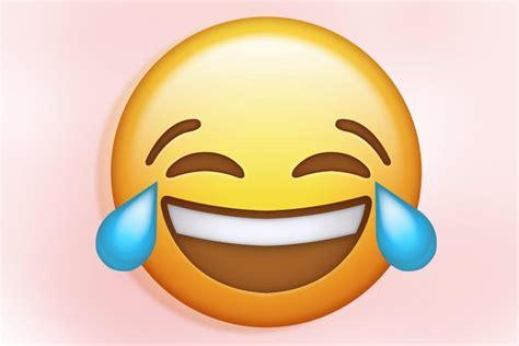 emoji videos drama emoji emoji world