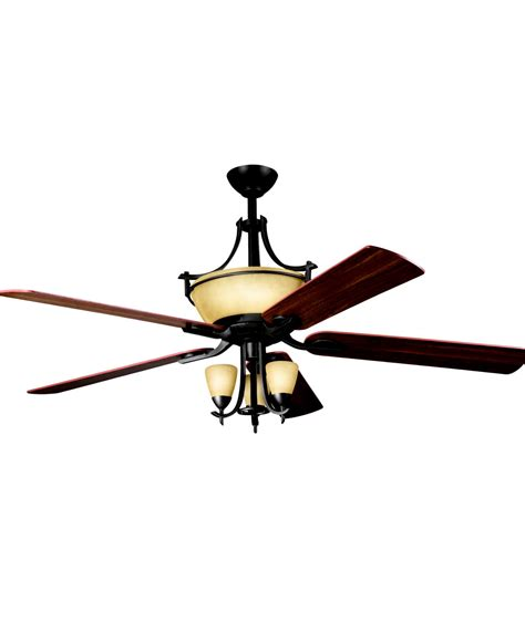 Chandelier Attachment For Ceiling Fan Chandelier Beautiful Ceiling Fan With Chandelier For Interior Home Design