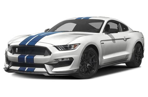 2016 ford shelby gt350 price photos reviews features