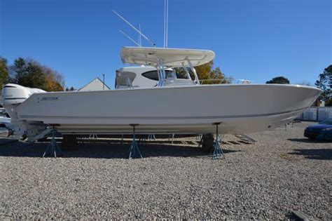 boats for sale in va page 1 of 112 boats for sale in virginia boattrader
