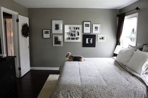 restoration hardware paint slate paint inspirationpaint inspiration