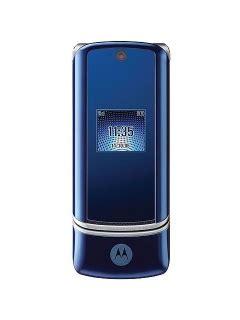 Motorola Krzr K1 Canary Coming Soon by Motorola Krzr K1 описание телефона