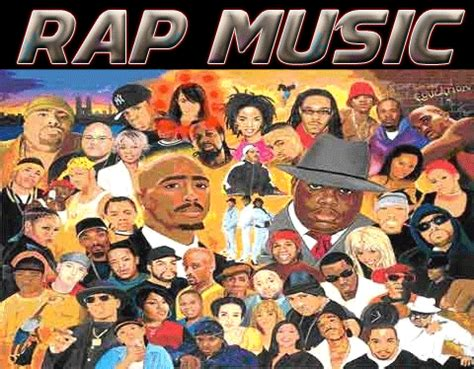 the musical artistry of rap books united states rap
