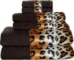 cheetah print bath towels anythinganimals animal print towels zebra leopard