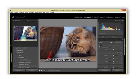 adobe photoshop lightroom 5 6 full version free download adobe photoshop lightroom v5 6 multilingual with keys full