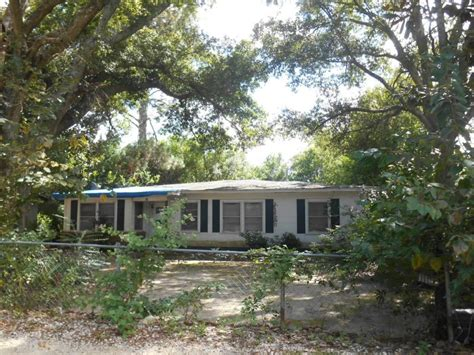 100 mobile home for sale by owner san antonio tx