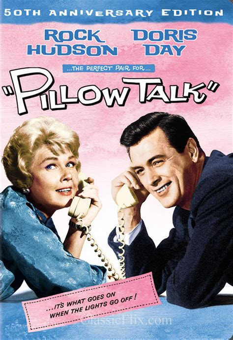 Pillow Talk by S View Pillow Talk And With