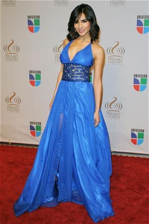 alejandra espinoza hispanic celebrities fashion 37 best alejandra espinoza images on pinterest alejandra
