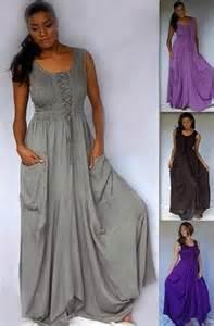 Maxi Pocket Comhi Abu 87 best clothing lotus traders images on lotus
