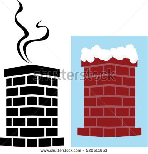 Chimney Pictures - chimney stock images royalty free images vectors