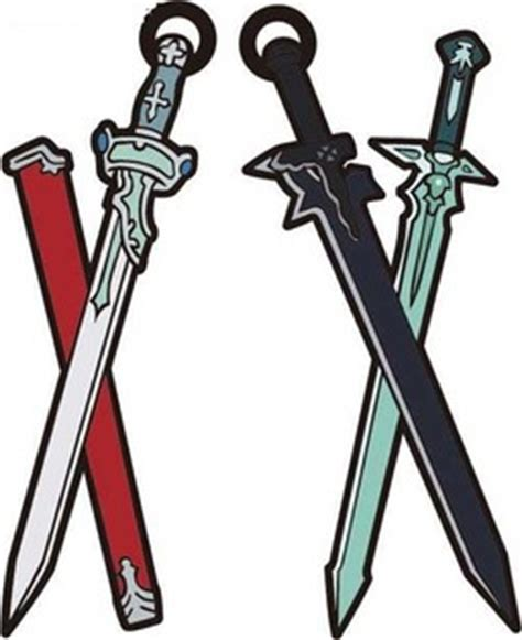 sword s works collection niitengomu swords my anime shelf