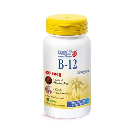 vitamina b12 alimenti vegani 187 vitamina b12 integratore vegan