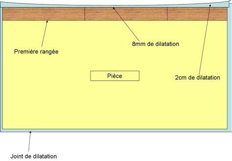 étagère quart de rond parquet flottant et quart de rond trop petit