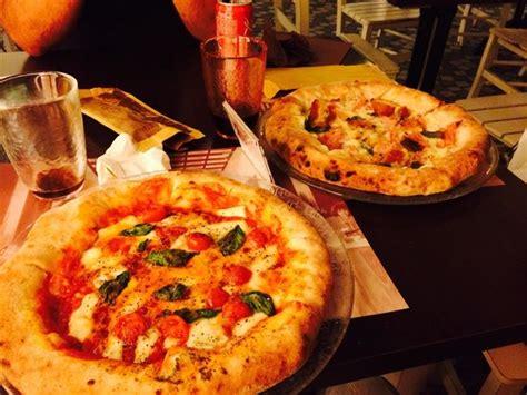 pizza la terrazza foto di pizzeria la terrazza mediglia tripadvisor