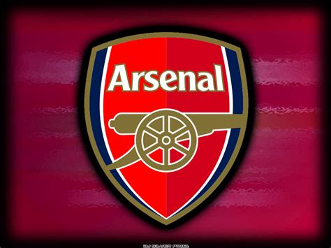 arsenal club arsenal football desktop wallpaper