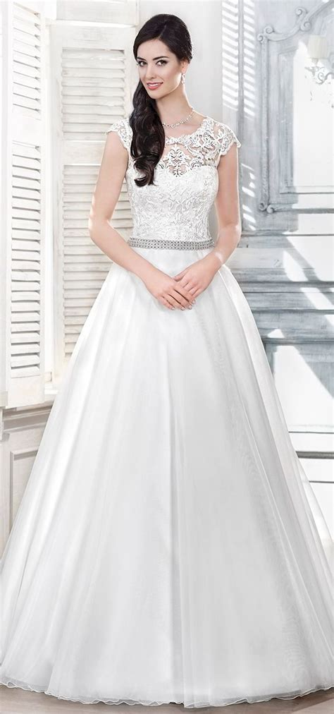 agnes fashion group  wedding dresses world  bridal