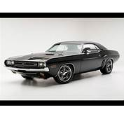 1969 Dodge Challenger For Sale 8 10 From 67 Votes