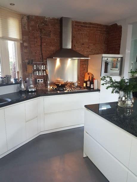 grando keukens review grando keukens bad keukens badkamers 745 ervaringen
