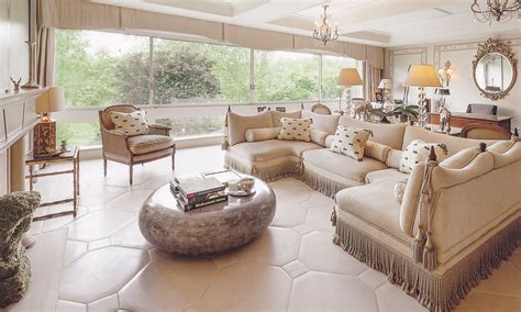 Home Interiors Uk by Slj Interiors Top Interior Design Scotland Argyll Oban Uk