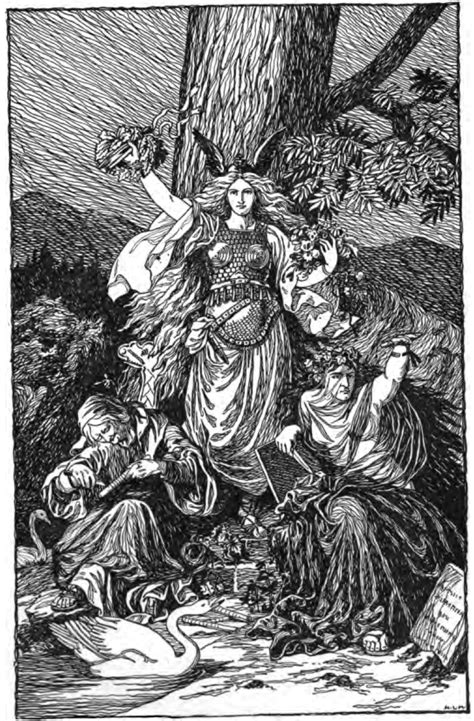 file the norns by h l m jpg wikimedia commons