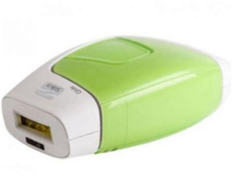 lasergerät haarentfernung für zuhause laser haarentfernung ger 228 t f 252 r zuhause