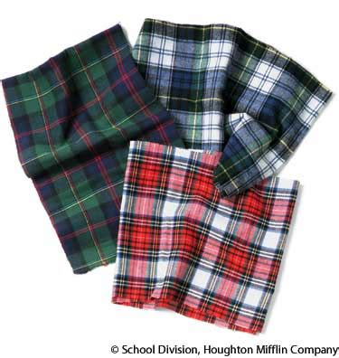 define tartan plaid dictionary definition plaid defined