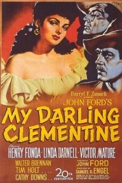 libro my absolute darling 97 pel 237 cula pasi 243 n de los fuertes 1946 my darling clementine abandomoviez net