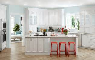 nantucket polar white kitchen cabinets design inspirations for the kitchen bath home artistic