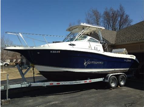 cabelas evansville indiana page 10 of 82 boats for sale in indiana boattrader