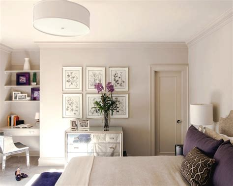 how to decorate a bedroom with white walls bedroom design traditional decorating ideas for small