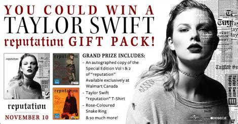 taylor swift reputation tour gift box top 10 cutest kitten gifs ever yes we just opened
