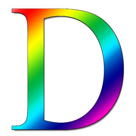 lettere d immagini della lettera j lettere e numeri lettera p
